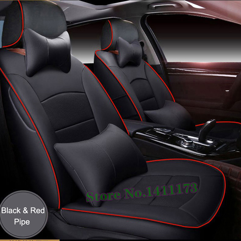 925 car seat cover set (1)