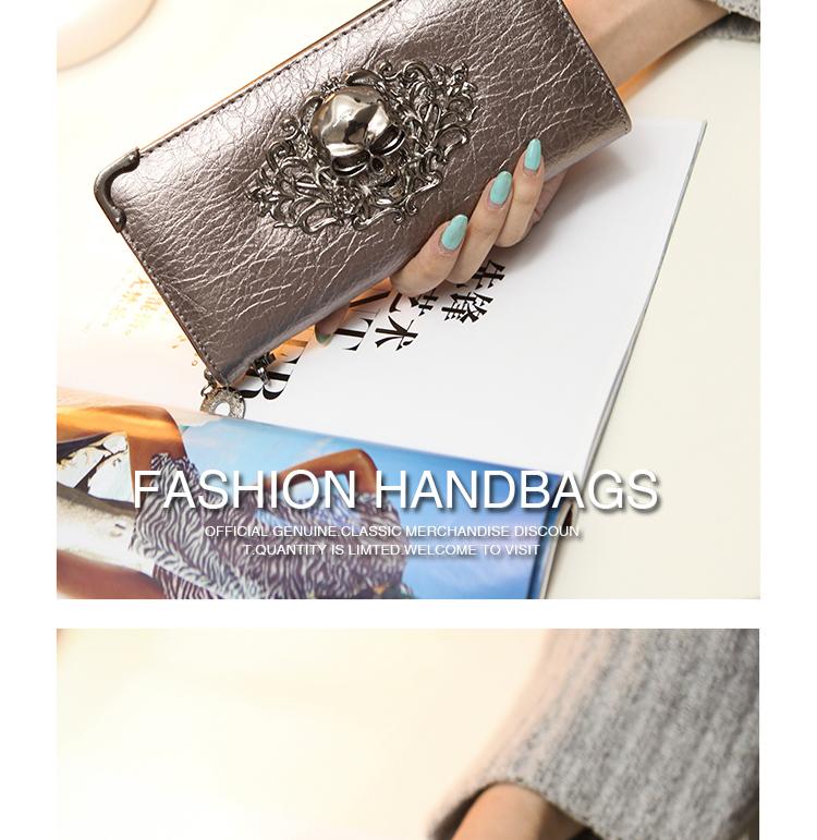 Female-Wallet-Lone-Women-Wallet-Clutch-Bags_13