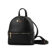 Buy small purse backpack and get free shipping on AliExpress.com