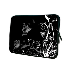 Women Bag Notebook Tablet 10.1 11.6 12 13 14 15 15.6 17 inch Laptop Inner Shell Case Bags Pouch Lenovo Chuwi HP Tablets