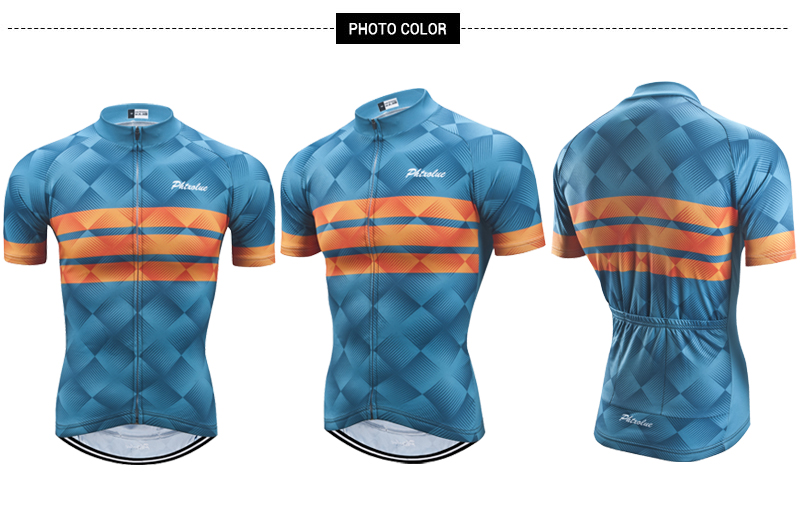 144 Short Sleeve Cycling Jerseys set