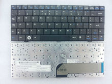New UK keyboard for Advent 4212 4213 ECS G10 G10L G10IL black UK 71GG10084-30 MP-28A66GB-6925 Laptop Keyboard