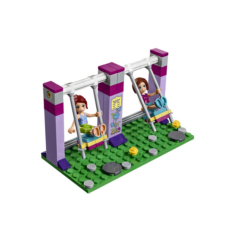 Building-Blocks-10774-332pcs-Compatible-with-Lego-Friends-Heartlake-Lighthouse-41325-Model-Toys-for-Children-01050