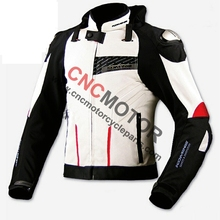 Men's Motorcycle Jackets Off-Road Racing Jacket /DROP Racing Suits/Warm Windproof Jacket
