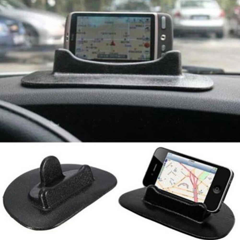 Крепление на авто для планшета своими руками