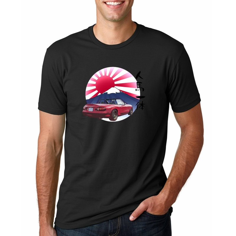 HONDA CR125 78 INSPIRED VINTAGE MOTOCROSS TWINSHOCK EVO SHIRT tshirt