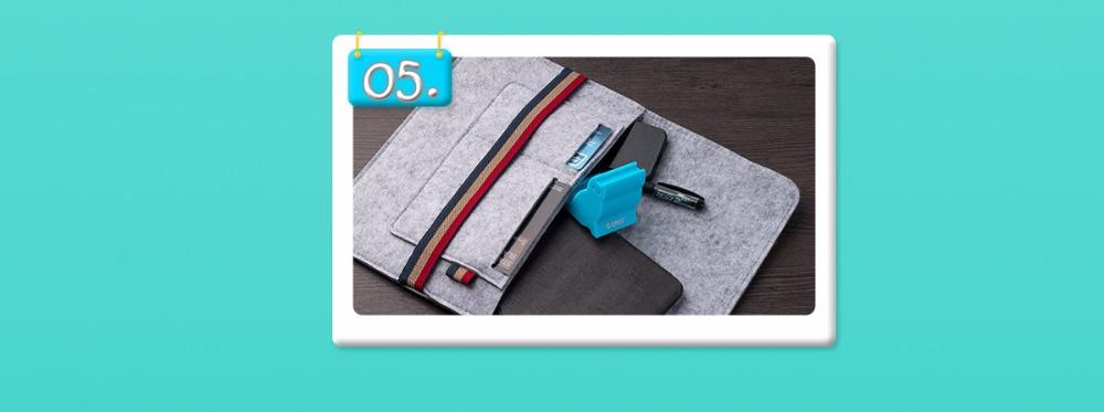 ORICO-PHS1-1200_09