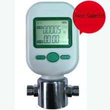 Micro flowmeter MF5706 with digial display for air/ oxygen /nitrogen