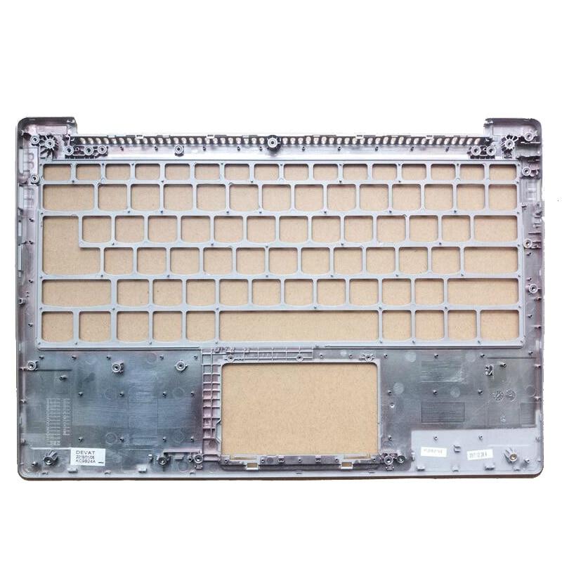 Lenovo 7000-13 320S-13 Palmrest-1