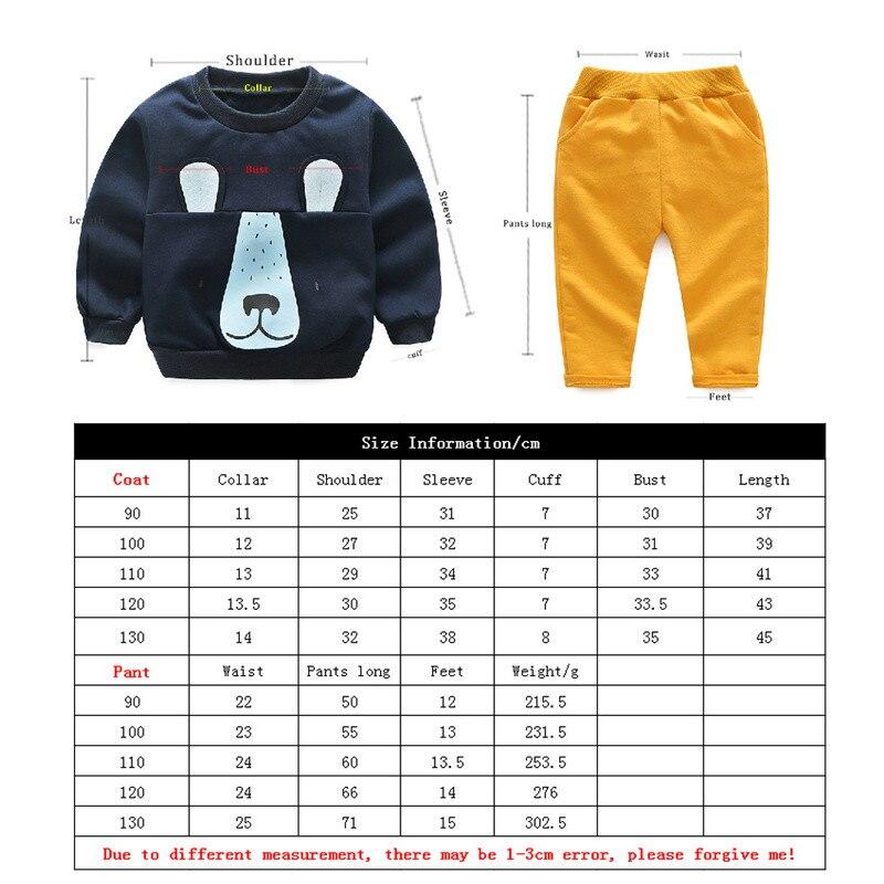 boys clothing set (22)