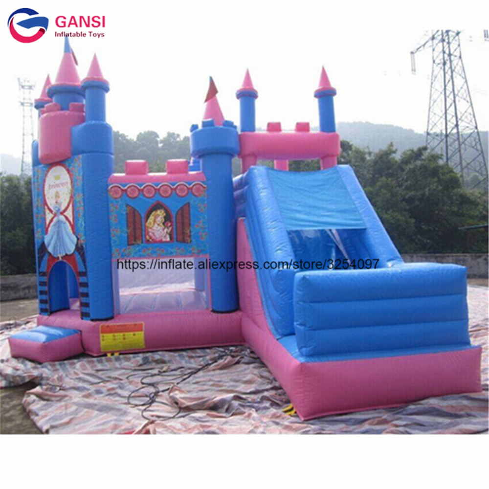 inflatable castle47