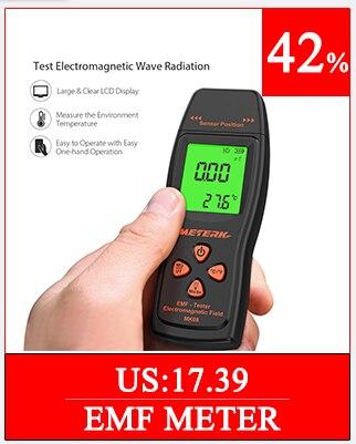 https://www.aliexpress.com/store/product/EMF-Meter-Handheld-Mini-Digital-radiation-dosimeter-LCD-EMF-Detector-Electromagnetic-Field-Radiation-Tester-Dosimeter-Tester/4665177_32962434248.html?spm=2114.12010610.8148356.3.5a3565bfdHhrLU