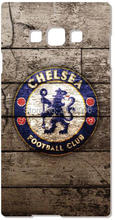 2016 Printed Chelseas Football Cell Phone Cover For Samsung Galaxy Core G360 DUOS i9082 A3 A5 A7 A8 A9 E5 E7 J1 J2 J3 J5 J7 Case