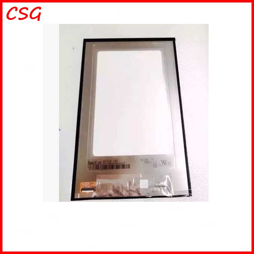 New LCD For S5000 screen S5000H LCD N070ICE-GB2 Rev.A1 LCD Screen LCD Panel Free Shipping<br>