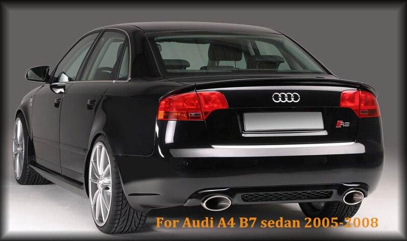 AudiA4B7bootspoilerb