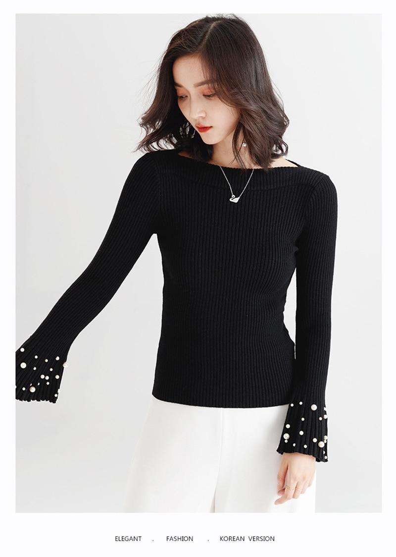 sweater028