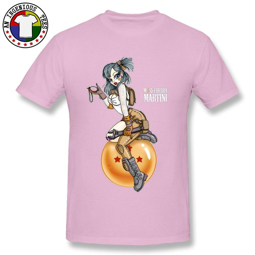 Wishing for Panties T Shirts Designer Short Sleeve Fitness Tight 100% Cotton Crewneck Men Tops Shirts Clothing Shirt Summer Fall Wishing for Panties pink
