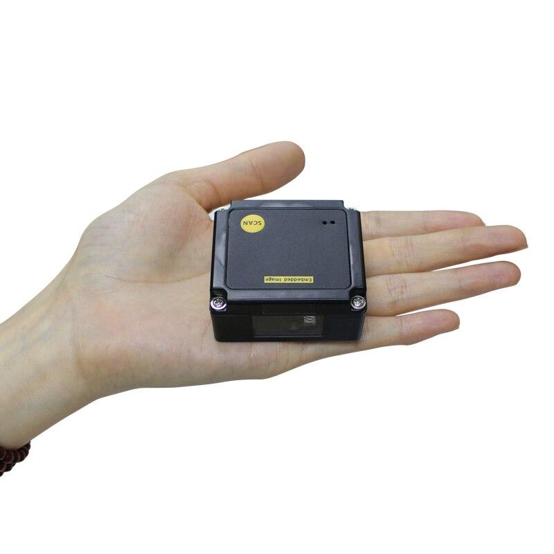Kiosk-QR-2D-1D-barcode-scanner-module (1)
