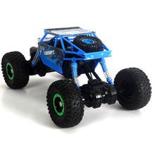 Buy Mooistar2 #4005 1/14 2.4GHZ 4WD Radio Remote Control Road RC Car ATV Buggy Monster Truck for $32.27 in AliExpress store