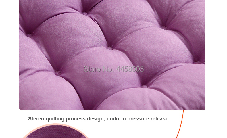 Brush-Fabrics-Cushion-790-01_08