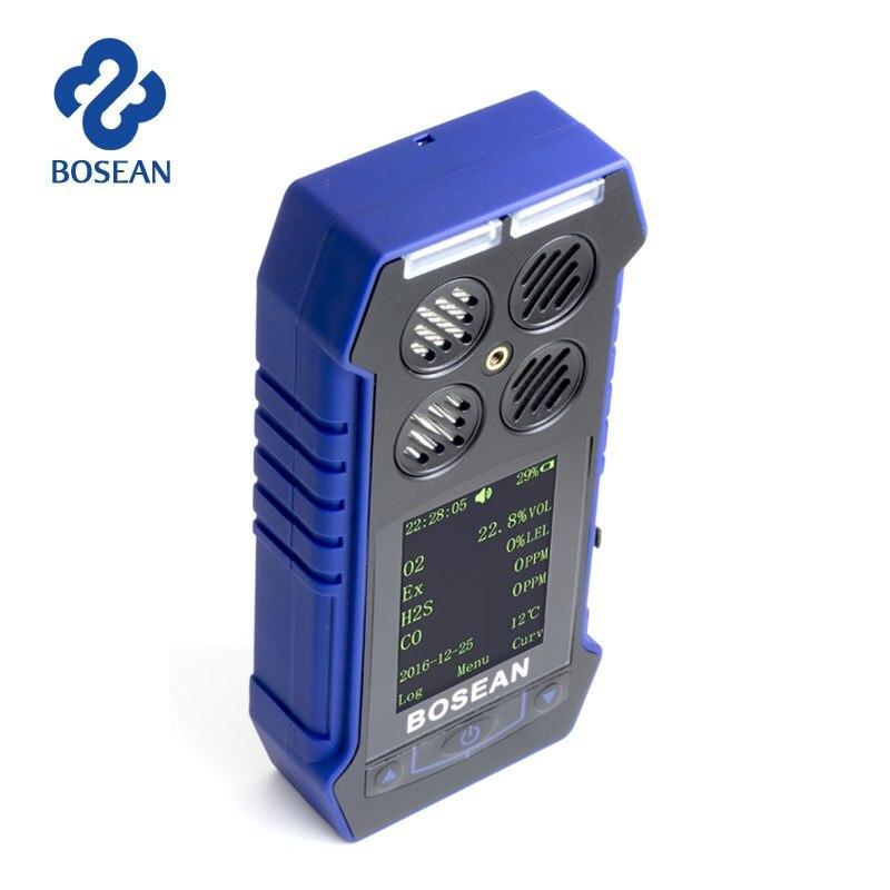 gas detector (7)