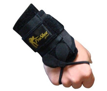 New ProShot Gloves Brace yourself shoot like a PRO billiard pool gloves Billiards accessories