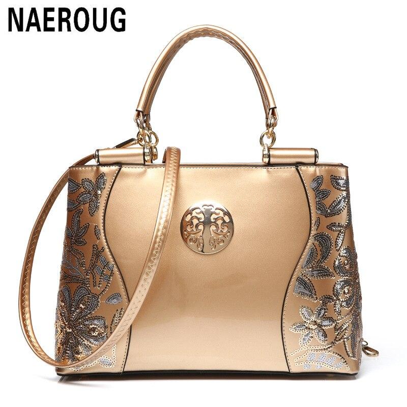 Brand New Arrivals Ladies Handbags Floral Elegant Handbag Casual High Quality Shoulder Bag Fashion Women Luxury Evening Bag<br><br>Aliexpress