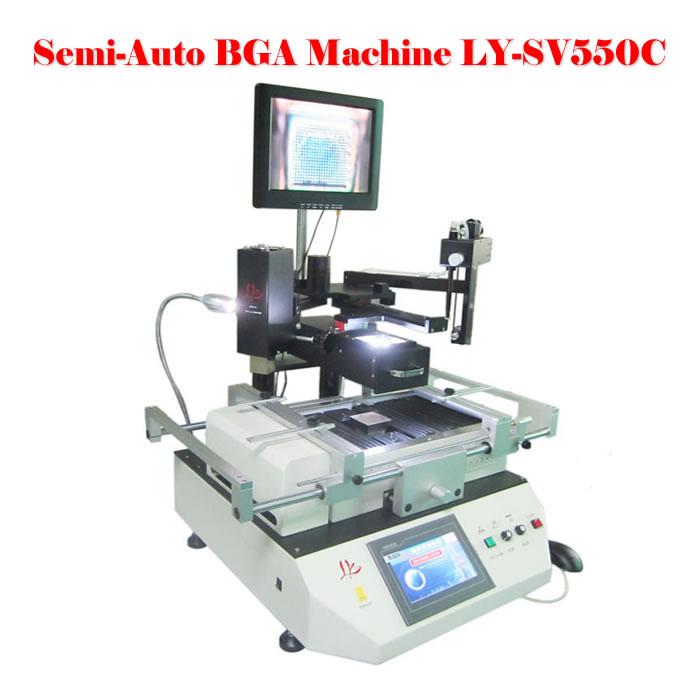 SV550C (6)