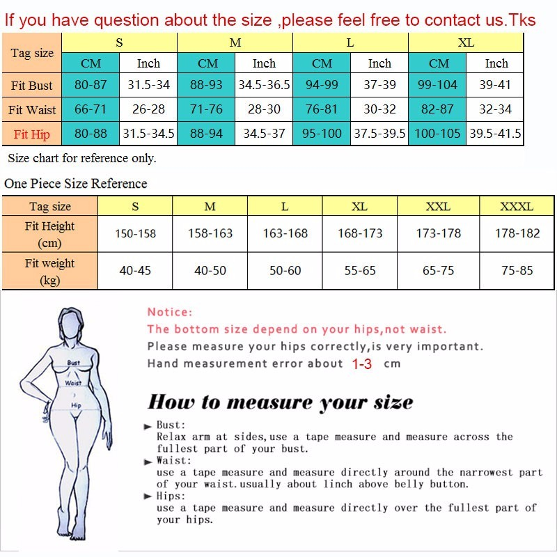 2018 Backless One-piece Suits Swimwear Women May Female Beach One-Piece Swimsuit Solid Retro Bathing Suit Bathers Maillot 3