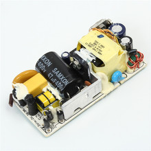 AC-DC 12V 2.5A Switching Power Supply Board Module 2500MA for Replace/Repair