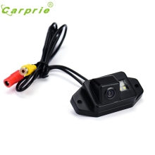 Back Up Camera for Toyota Prado Land Cruiser 120 Rear View Camera 2002-2009 Ma2 Levert Dropship