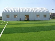 Giant tent marquee tent inflatable tents china(China)