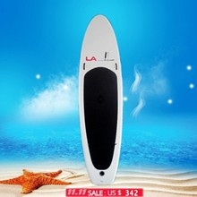 High quality inflatable stand up paddle board for sale/ SUP board/SUP surf