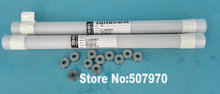 NMB Ball Bearing 624 ID4*OD13*W5mm for High Speed EDM Wire Cutting Machine