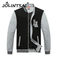 Fashion Mens Hoodies&Sweatshirts Winter Jacket Men's Winter Patchwork Hoodies Cotton Coats Male Hooded Jackets Plus Size 8XL