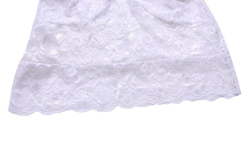 2 pc Noir Femmes Lingerie Gilet Dames Sous-Vêtements Bralette Plus La Taille soutien-gorge En Dentelle BraSet Top Soutien-Gorge Sans Couture Sexy Dentelle Un B C TASSE 24