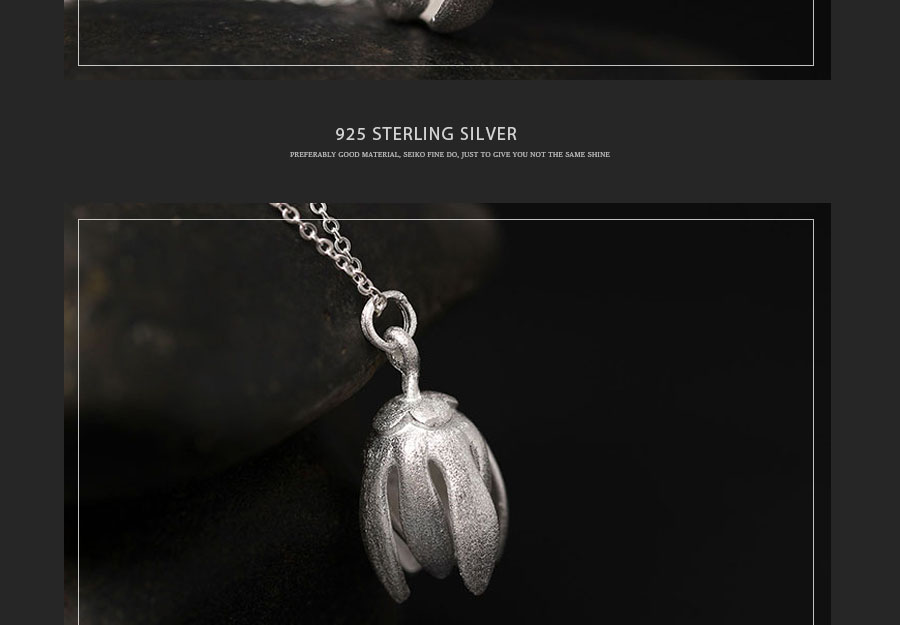 8Necklace_06