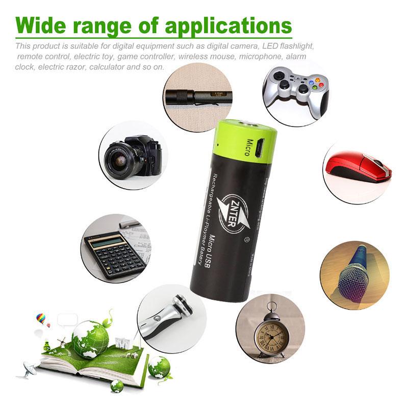 New-technology-Etinesan-1-5V-AA-1875mWh-li-polymer-li-po-rechargeable-lithium-li-ion-battery (1)