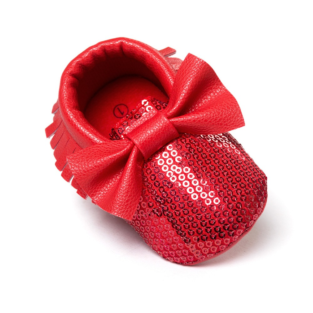 Compare Prices on Dress Shoes Toddler- Online Shopping/Buy Low ...
