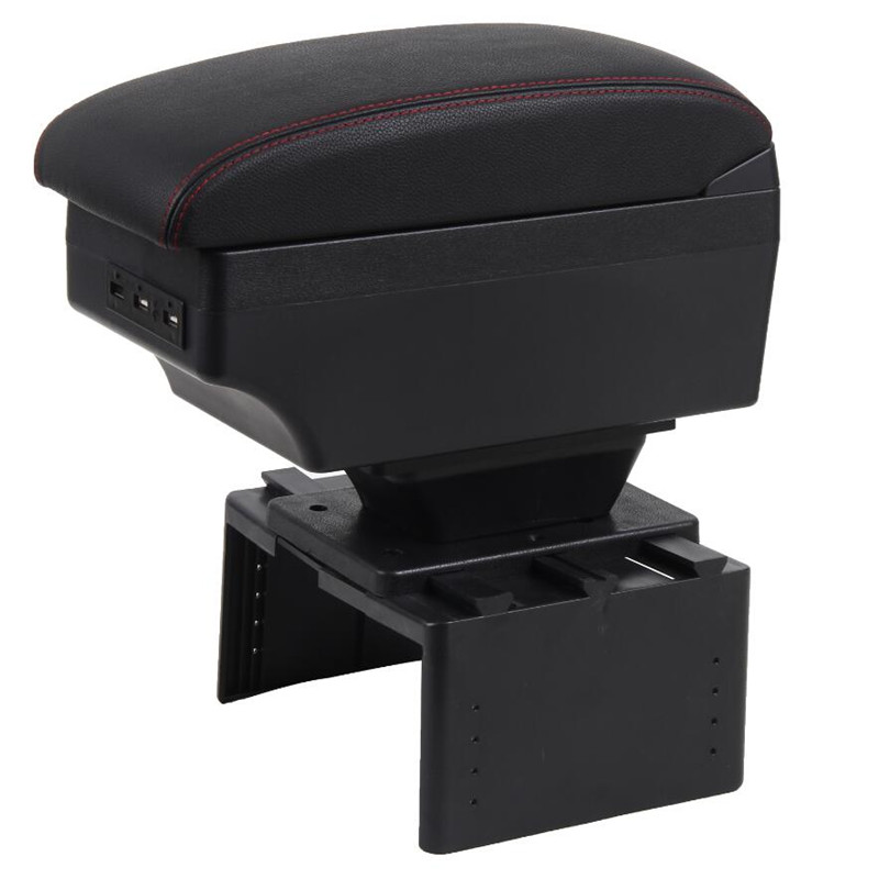 General-Armrest-Box Products-Accessories Cup-Holder Central-Store-Content Universal  title=