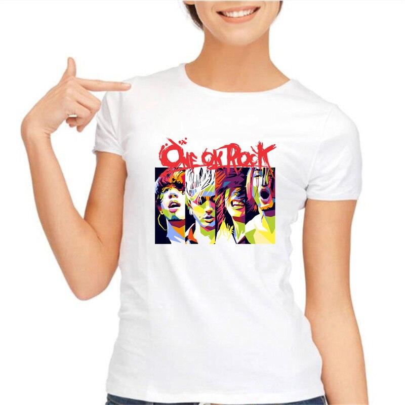 Online Get Cheap Shirts for Best Friends -Aliexpress.com | Alibaba ...