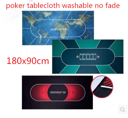 21:00 Wallpaper roulette poker  tablecloths  table mats sublimation Texas<br><br>Aliexpress