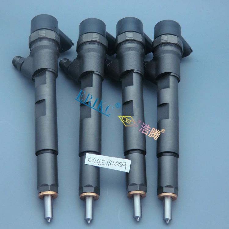 ERIKC Bosch injector 0445110059, diesl injector 0 445 110 059 (4)