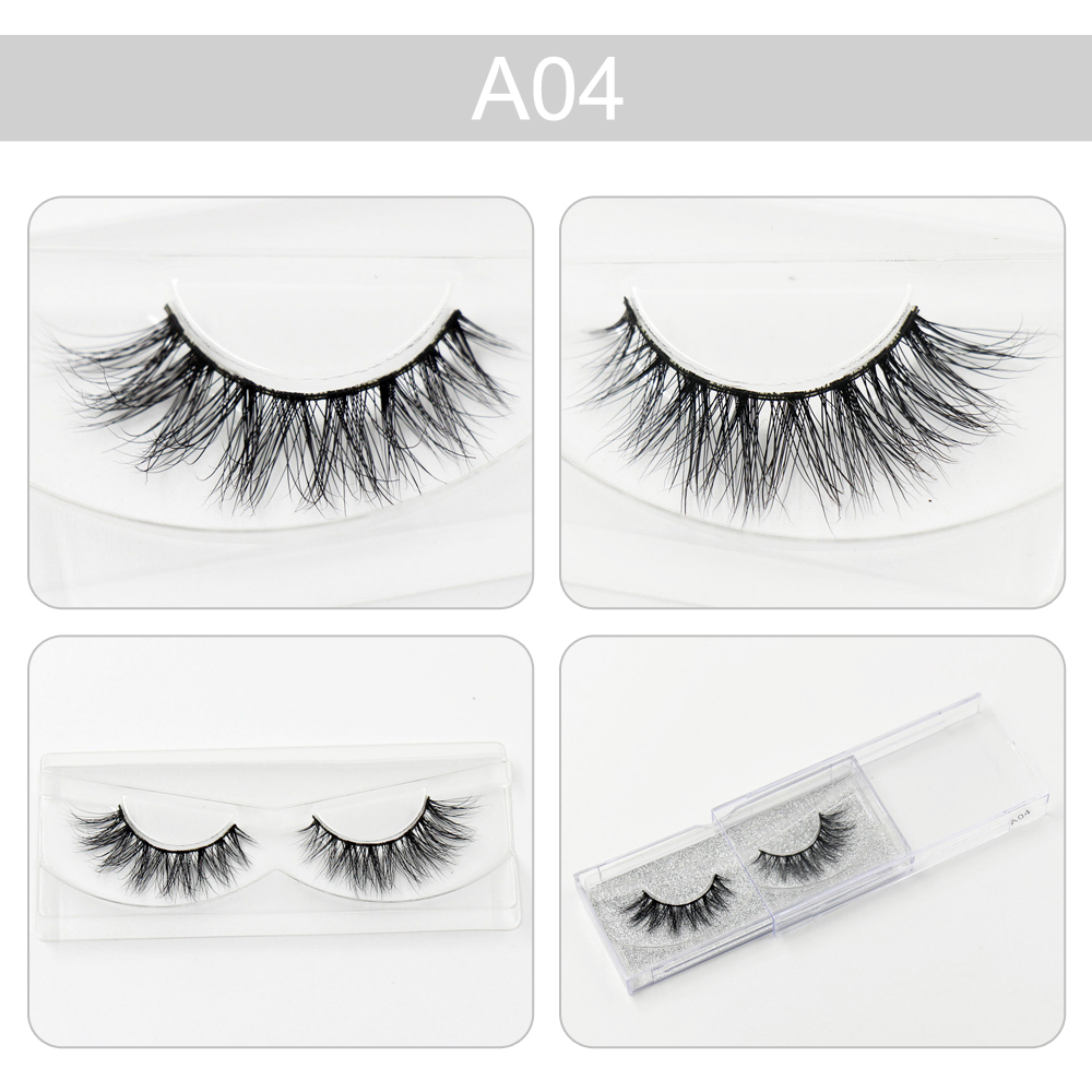 A04 (2)