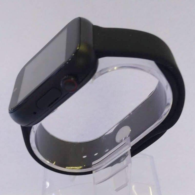 Z6-real 10