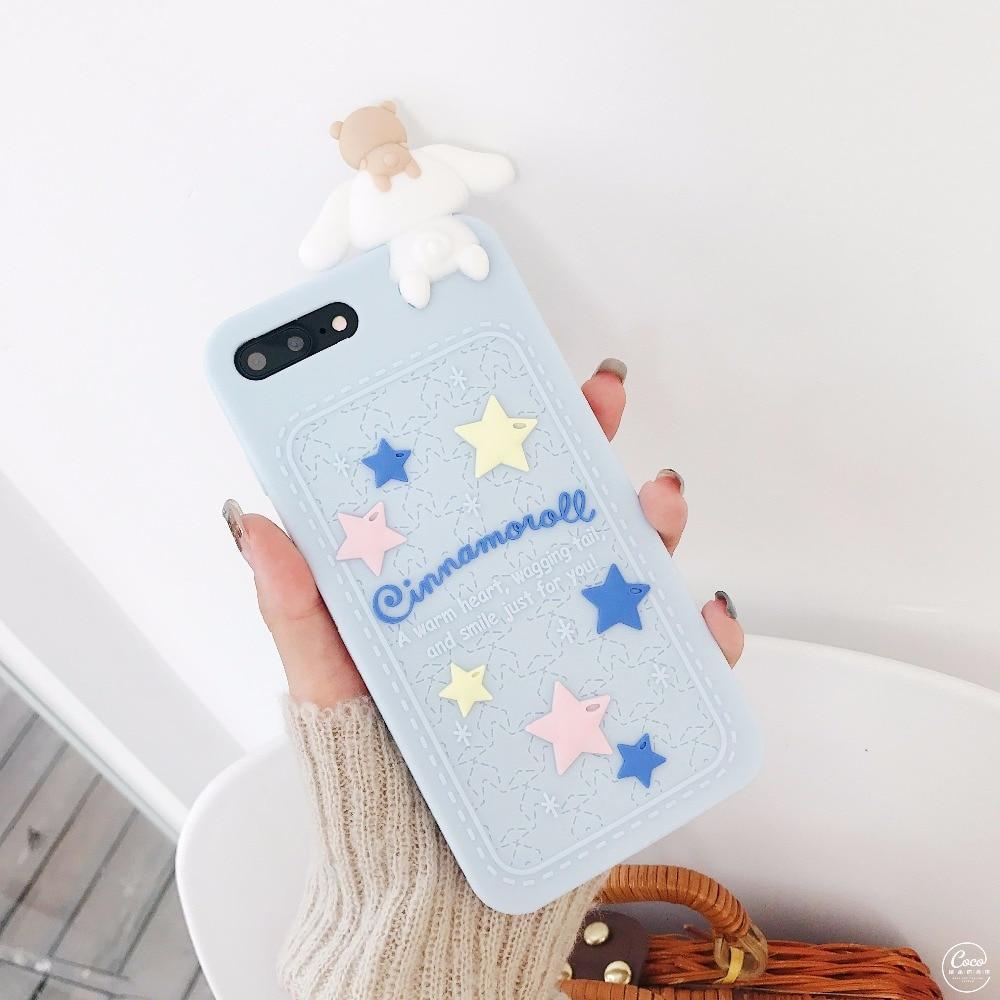 case iphone 8 (9)