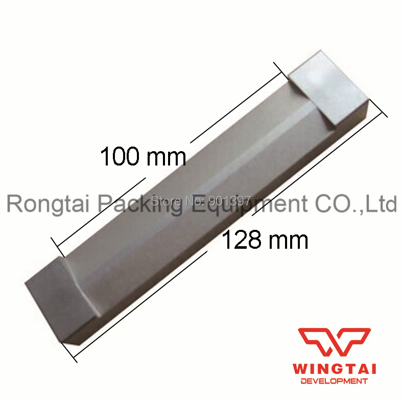 Advanced Stainless Steel Single Side Wet Membrane Preparation Device ( 25um~600um )<br><br>Aliexpress