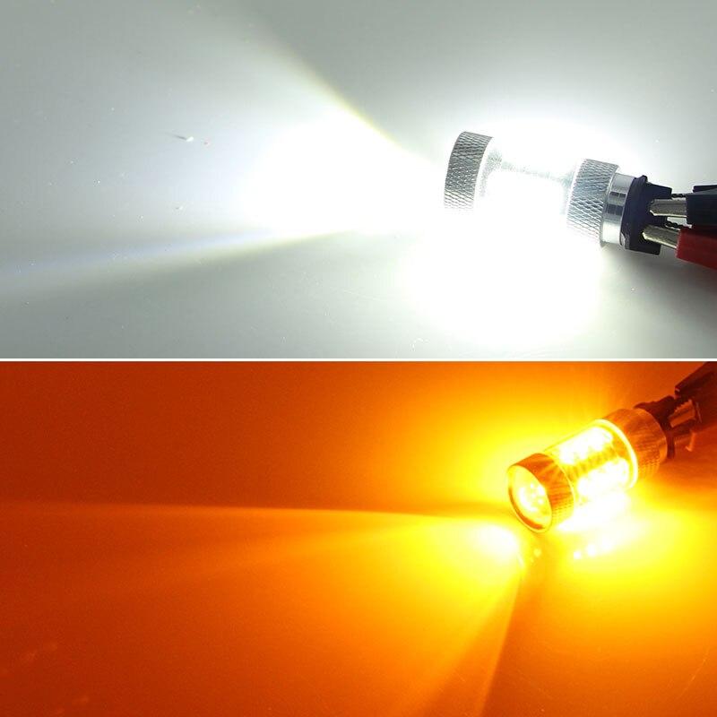 pw24w-80w-light