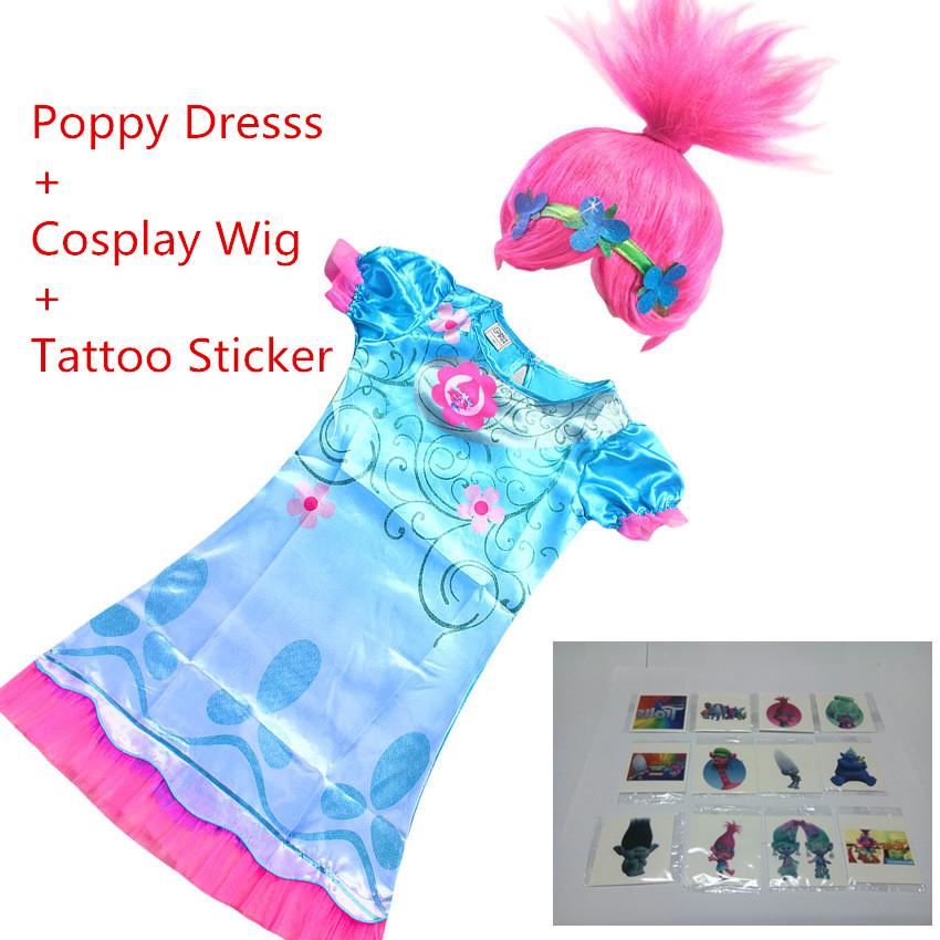 trolls-poppy-wig-dress-sticker