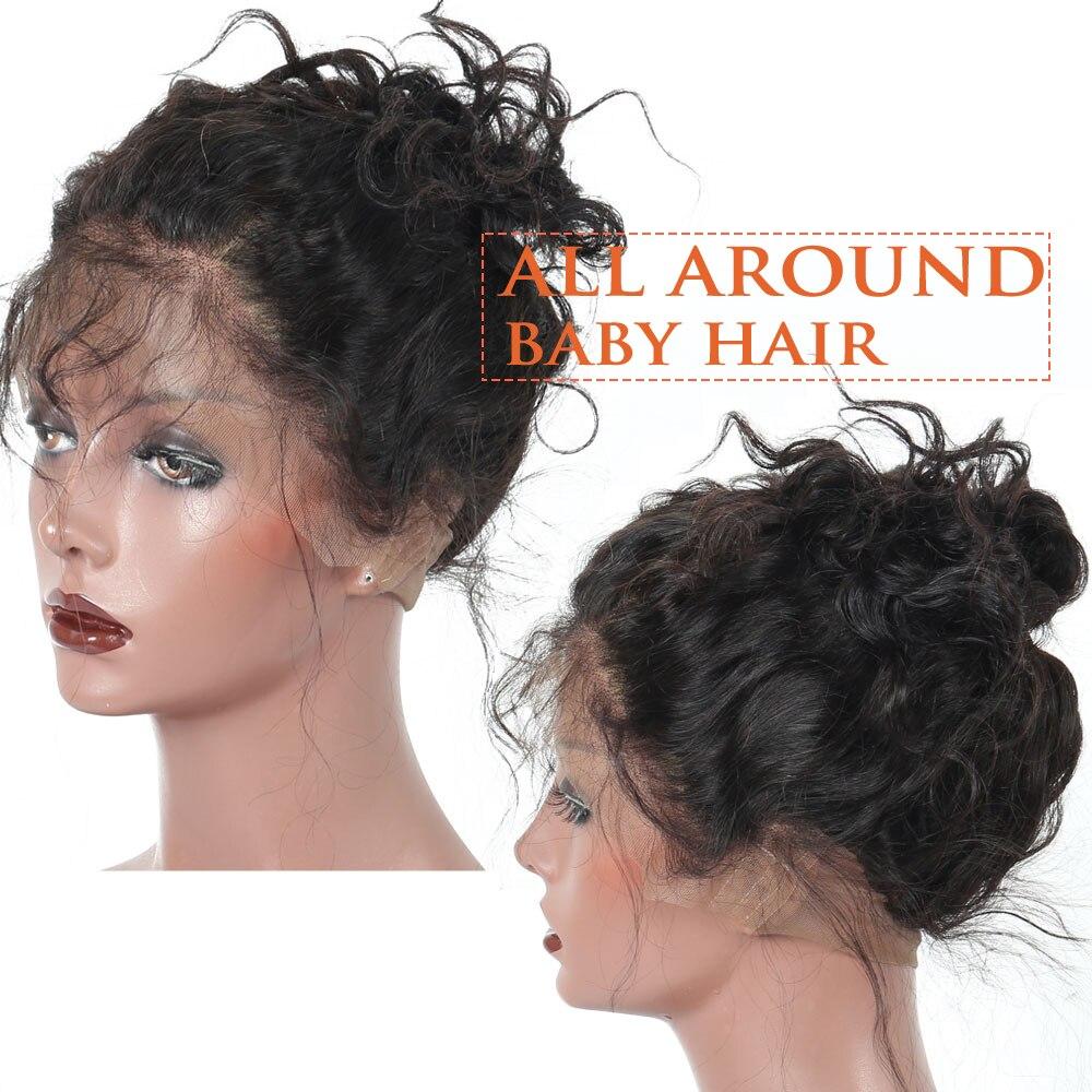 all-around-baby-hair2